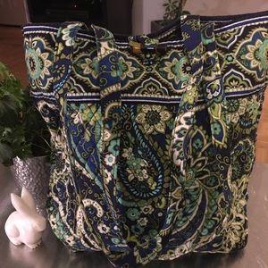 Vera Bradley Handbags - Vera Bradley