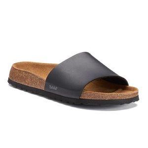 Birkenstock Shoes - Birkenstock Sandals NEW