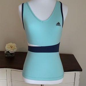 Adidas by Stella McCartney Tops - NWT Adidas workout top