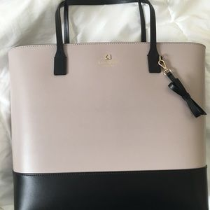 kate spade Handbags - NWOT Kate Spade tote bag