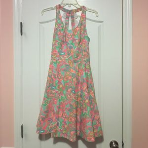 NEW Lilly Pulitzer Dress - 2