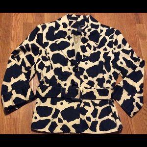 Grace Jackets & Blazers - Blazer size 14
