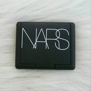NARS Other - NARS Cosmetics Makeup Mini Blush in Goulue