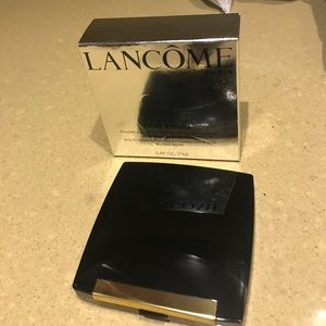 Lancome Other - Lancôme dual compact foundation