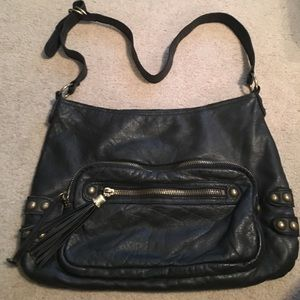 Linea Pelle Handbags - Linea Pelle Bag
