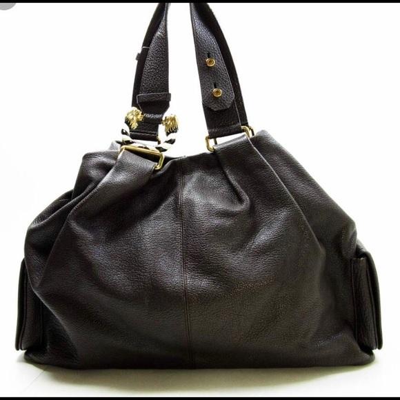 4f2e644c057d Bulgari Bags   Handbag Authentic   Poshmark