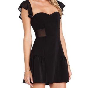 Lovers + Friends Dresses & Skirts - Lovers + Friends sweet somethings dress