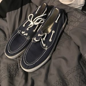 Polo by Ralph Lauren Other - Polo by Ralph Lauren Boat Shoes