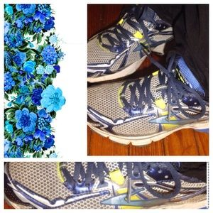 Brooks Shoes - 🍷1-HOUR-SALE🍷brooks•Shoes‼️running sneakers