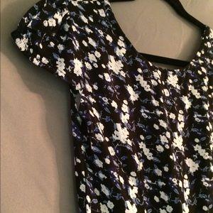 Faithfull the Brand Dresses & Skirts - Faithfull the Brand sundress