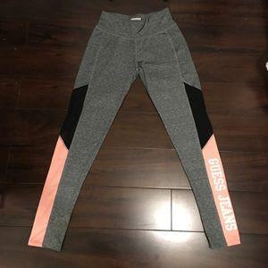 Guess Pants - Guess leggings