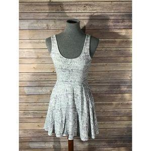 Ecote Dresses & Skirts - Ecote dress- XS.