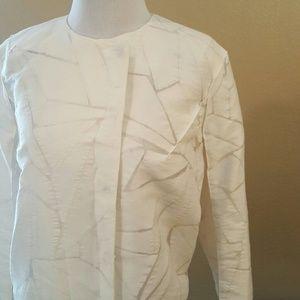 Ports 1961 Jackets & Blazers - Ports 1961 jacket