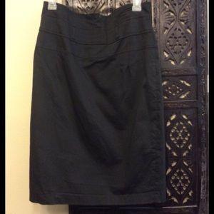 Kenar Dresses & Skirts - 🌹Little Black Skirt🌹