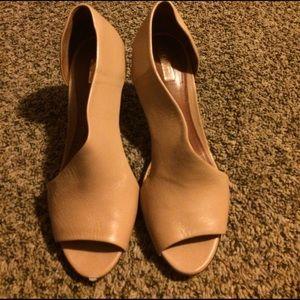 Schultz Shoes - Schultz heels