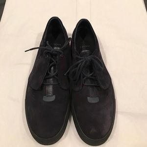 Z Zegna Other - Z Zeigna Suitable Sneakers