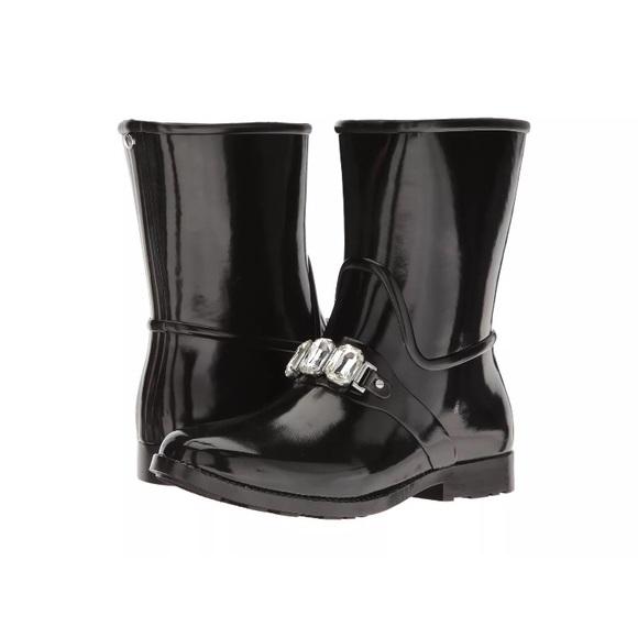 Michael Kors Shoes   Nwt Brand New