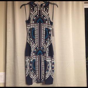 Tart Dresses & Skirts - NWT Tart Collections Printed Dress