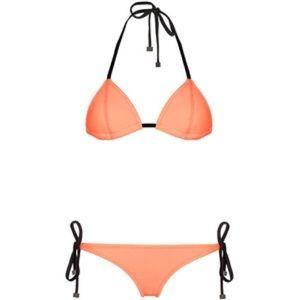 triangl swimwear Other - Indy Arizona Sunset Triangl bikini