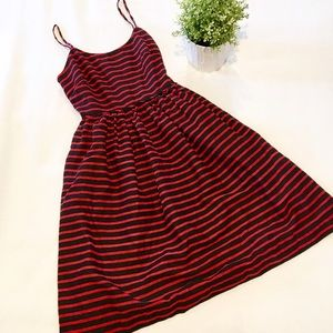 J. Crew Dresses & Skirts - J. Crew Striped Dress