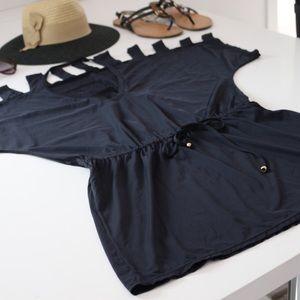 pilyq Dresses & Skirts - PilyQ tunic