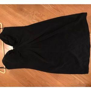 New Zimmermann strapless dress!