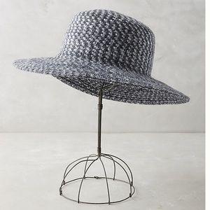 ☀️ Daniela Sun Hat ☀️