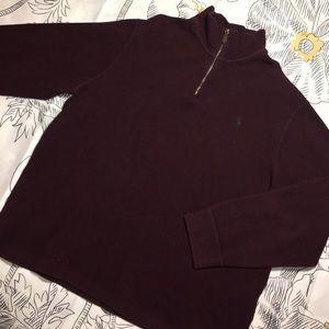 Polo by Ralph Lauren Other - Ralph Lauren Polo Pullover Sweater x Sweatshirt