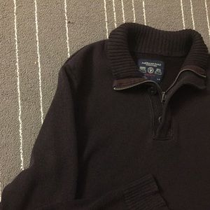 American Eagle Outfitters Other - Men sweater