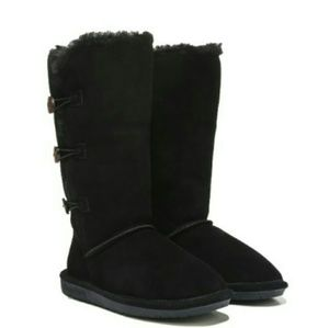 BearPaw Shoes - Women's Bearpaw Boot's