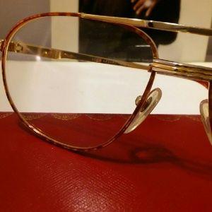 e33e68a3d66 louis azzaro Accessories - Mens Louis Azzaro France. 60mm