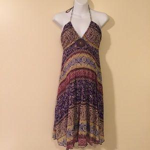 Motherhood Maternity Dresses & Skirts - Gorgeous maternity dress size medium