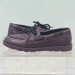 Cherokee Other - 🆕Cherokee® Boys Loafers
