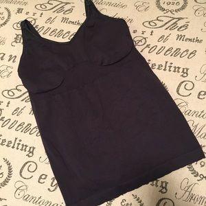 Tops - Nursing Cami size extra-large