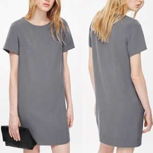 COS Dresses & Skirts - COS Shift Dress