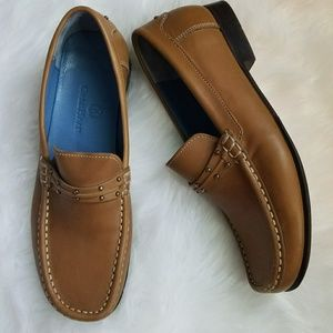 Cole Haan Shoes - Cole Haan Loafers