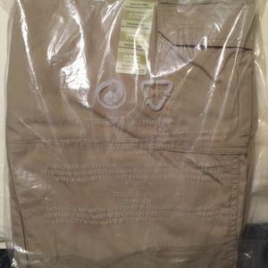 5.11 Tactical Other - 5.11 tactical pro tan TDU law enforcement pants.