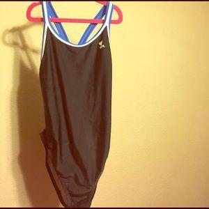 TYR Other - TYR swimsuit