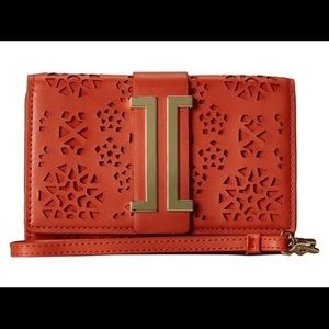 Ivanka Trump Handbags - Ivanka Trump Smartphone Cell Wristlet/ Wallet NEW1
