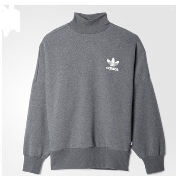 look good shoes sale wholesale outlet wholesale outlet adidas high neck sweater
