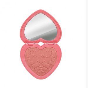 Women\'s Too Faced Makeup Sale on Poshmark