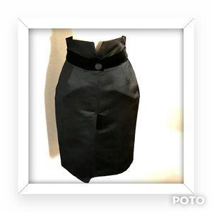 Emporio Armani Dresses & Skirts - ⭐️ Emporio Armani skirt 6