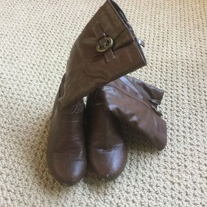 Other - 🌈$3🌈 Little Girl Boots🚦must buy 5 items🚦