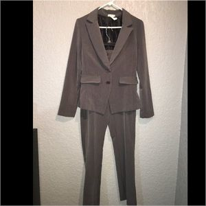 Other - Work Suit Brand New
