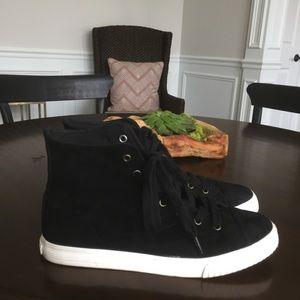 Tretorn Shoes - Tretorn hightops