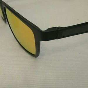 c369e764867 Veithdia Accessories - Veithdia Men s POLARIZED Sunglasses