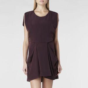 All Saints Dresses & Skirts - All Saints Saelde Dress