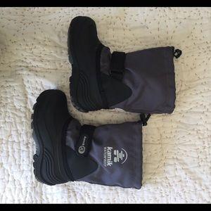 Kamik Other - Winter boots waterproof