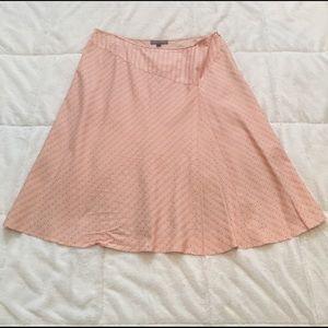Ann Taylor Dresses & Skirts - 🌸Ann Taylor Skirt