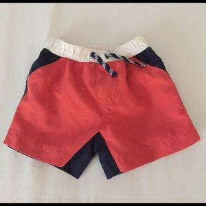 Carter's Other - Carters Swim Trunks